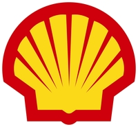 Shell Logo hires.
